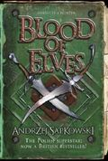 Blood-of-elves