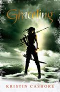 Small_Gollancz_Graceling