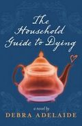 Household_book_to_dying