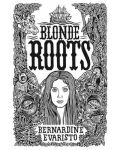 Blonde-Roots