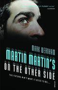 Book_martin_martin