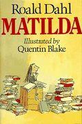 Matildaps1