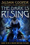 Thedarkisrising