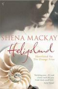 Mackay_heligoland