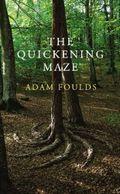 Quickening-maze