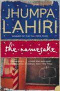 Lahiri_namesake
