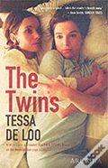 Deloo_twins
