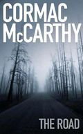 Mccarthy_theroad