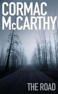Mccarthy_theroad