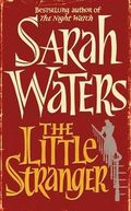 10305630-the-little-stranger-by-sarah-waters