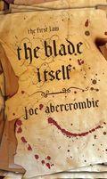 Abercrombie_blade