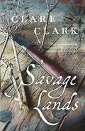 Savage-lands