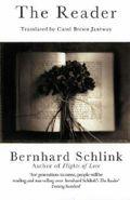 Schlink_reader