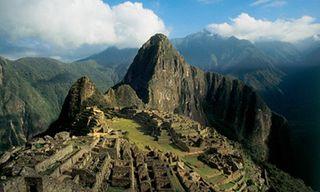 Cusco-min