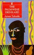 Tutuola