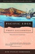 Pacific-edge