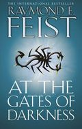 Feist_gates