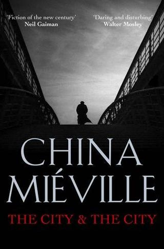 The-city-and-the-city-by-china-mieville