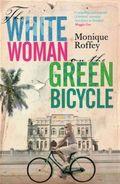 Whitewomangreenbicycle-196x300