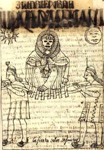 Inca_calendar_november