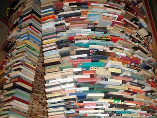 Pile_of_books
