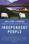 Laxness-independent-people