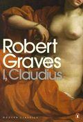 I-claudius-penguin-classics-14682781