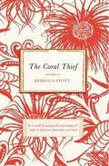 Coral thief cover