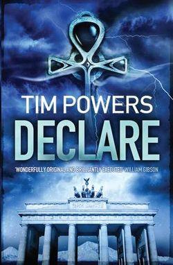 Powers_declare