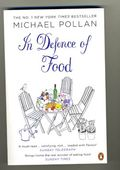 Defence of Food-cover