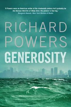 Powers_generosity