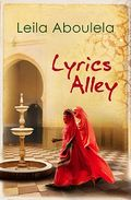 Aboulela, Leila Lyrics Alley