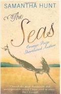 The-Seas