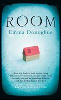 Donoghue, Emma