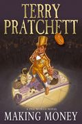 Pratchett_mm