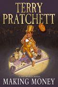 Pratchett_mm