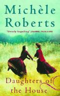 Roberts_doth