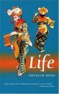 Jones_life