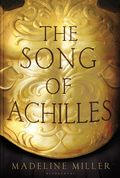 Madeline-Miller-Song-of-Achilles