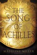 Madeline-Miller-Song-of-Achilles