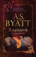 Byatt_Raganarok