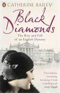 Black_diamonds
