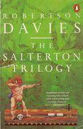 Salterton trilogy