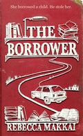 The_Borrower_cover_web