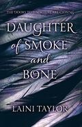 Daughter-of-Smoke-and-Bone-HB (520x800)