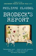 Brodecks-report
