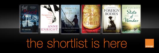 Orangeprize_shortlist_banner