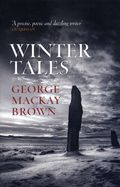 Winter-Tales-George-Mackay-Brown-Polygon-2006