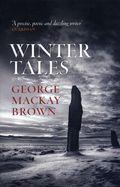 Winter-Tales-George-Mackay-Brown-Polygon-2006