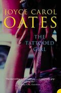 Oates_tg